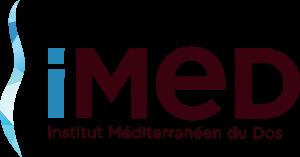 IMED : Institut méditerranéen du dos à Marseille